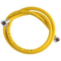 Шланг для газа ПВХ  150 см г/г