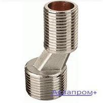 Эксцентри от смесителей Keil (никель)(цена за шт.)