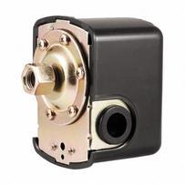 Реле давления (накидная гайка) XPS-2-1