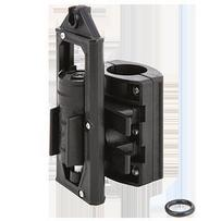 Сливной клапан d32 мм Джилекс (арт. 9086)