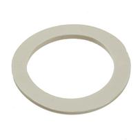 Орио П-4040 Прокладка торцевая 40  (уп. 20 шт.)