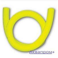 Орио ШГ25-3 (30м) желтый