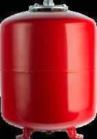 Расширительный бак (красный) VER  РБ-36