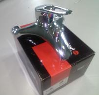 Ванна ф40 MORENO кор.нос ручка  Арт.1103