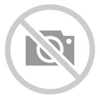 Тюльпан сенсорный OUTE T901