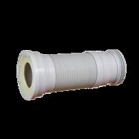 Гофра для унитаза С-995 (армир)  ОРИО (24)