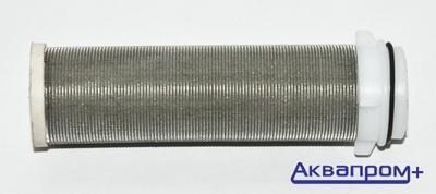 Сетка для предфильтра 100 мкр. PF FS237 (20/200)