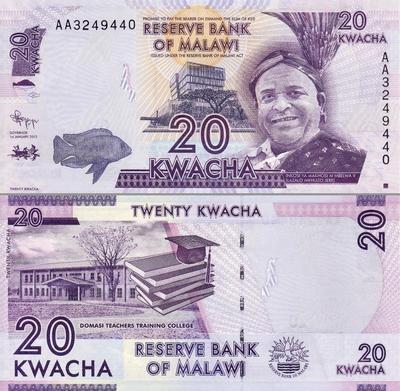 20 квач 2012 Малави.