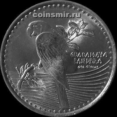 200 песо 2012 Колумбия.