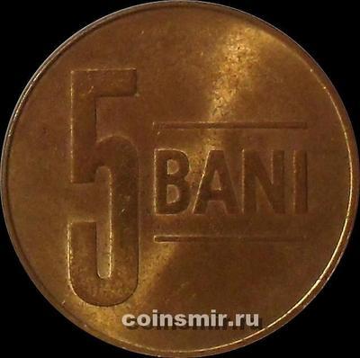 5 баней 2010 Румыния.