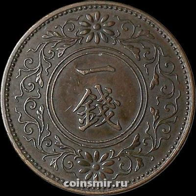 1 сен 1935 Япония.