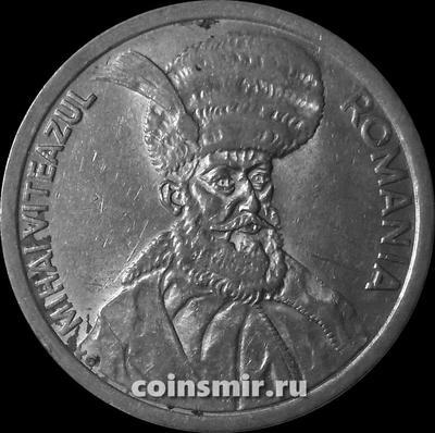 100 лей 1994 Румыния.