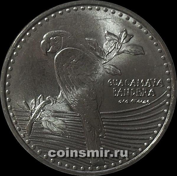 200 песо 2014 Колумбия.