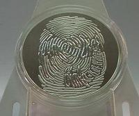 Беларусь 20 рублей 2010 год 600 лет Грюнвальдской битве