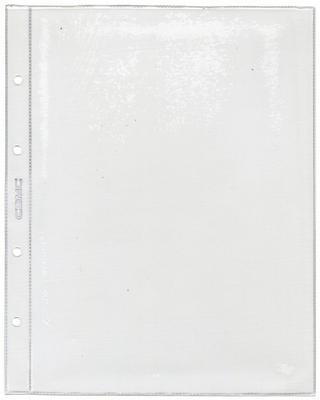 Лист для банкнот на 1 бону (200 х 250 мм)